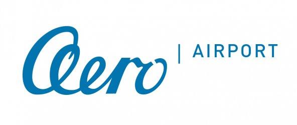 Aero-airport-logo1