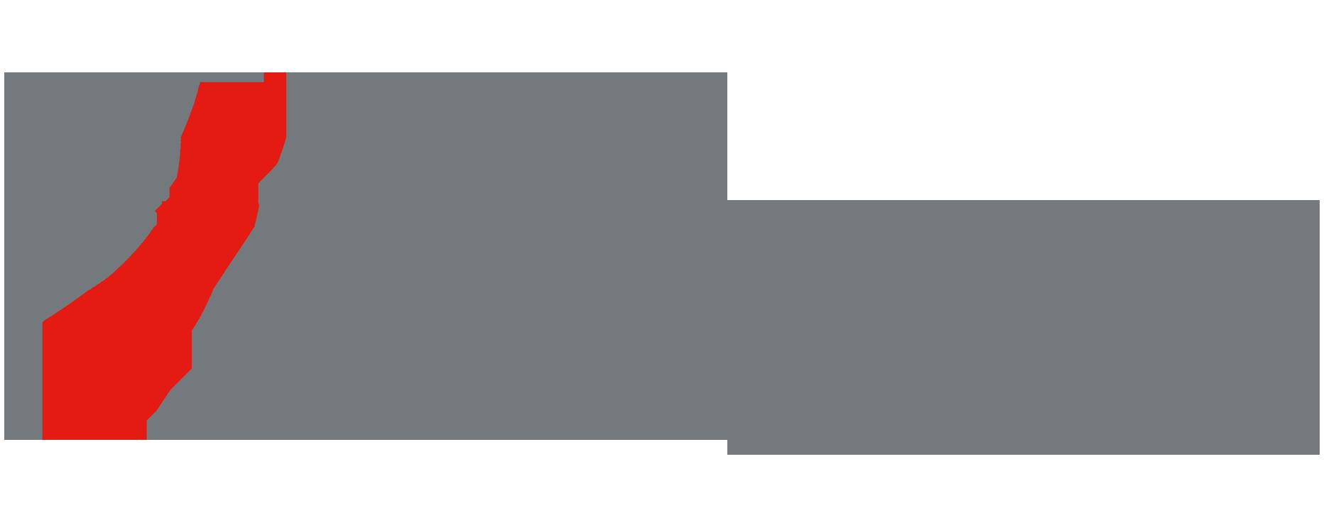 AleniaAermacchi_logo