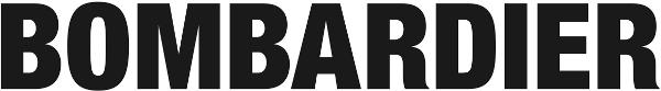Bombardier-Inc.-Company-Logo
