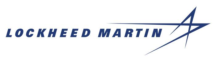 LM-logo-700