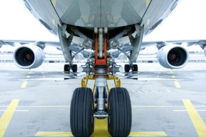 un-civil-aviation-day